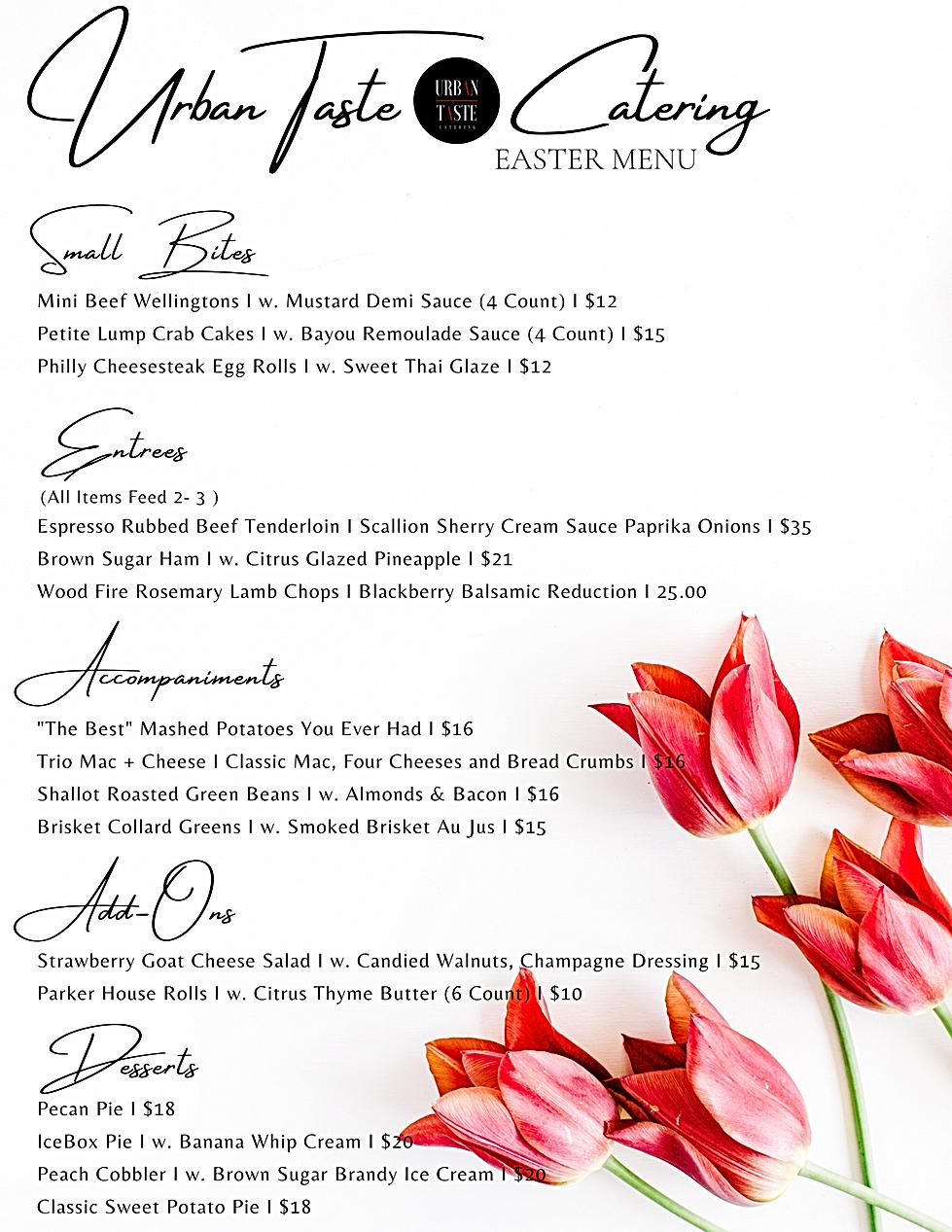 Easter Menu 2021 3.19.21 (2).png