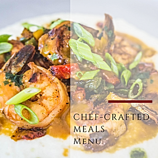 Chef-Crafted Meals Menu.png