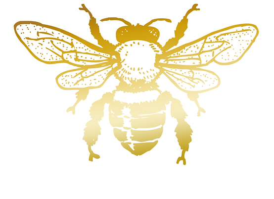 A bee (2).png