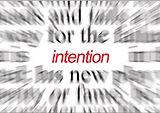 intention2.jpg