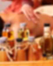 masaje-con-aceites.jpg
