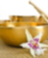 massage-tibetains.jpg