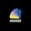Logo sin fondo_Mesa de trabajo 1 (2).png