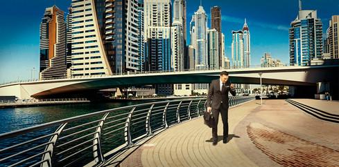 Dubai_v2.jpg