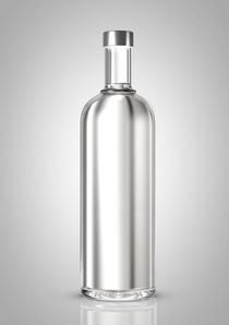 Vodka_v2-04.jpg