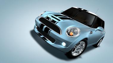 Mini Cooper-S_03_v2-high-res.jpg