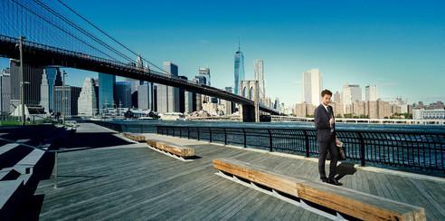 New-York_v2.jpg