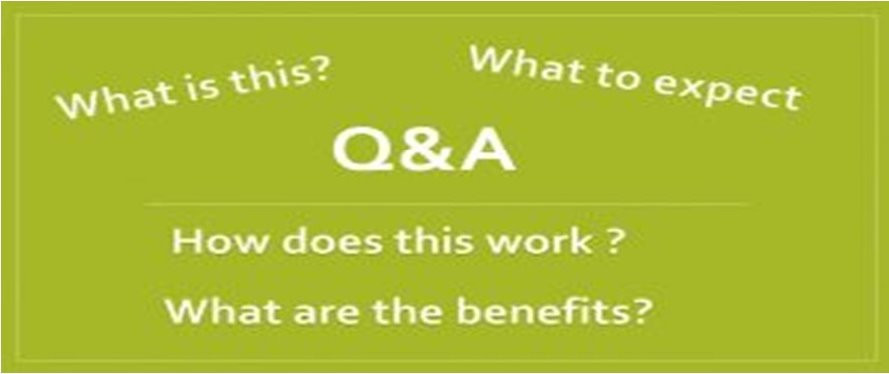 diagnostic imaging questions answered