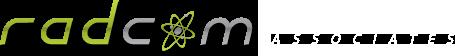 radcom-header-logo-large.png