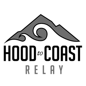 HTC - Relay_edited.png