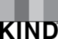 KINDLogo grayscale clear.png
