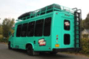bus9-(license).jpg