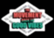 Mvmt_GreenDreamBus_Sticker.png