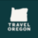 Travel oregon_edited.png