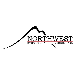 nwss-logo-square.png