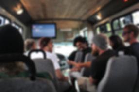 bus15.jpg