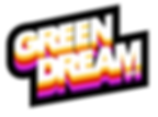 GreenDream_thickblackoutline.png