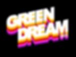 GreenDream_thickblackoutline.png