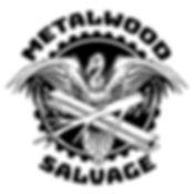 MWS_Logo_INSTA (1).jpg
