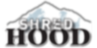 Shred-Hood-logo-stacked_edited.png