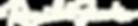 Rewild_Logo_White_2x.png
