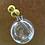 Thumbnail: Glass Ball