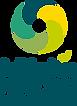 SJ-logo-vertical.png