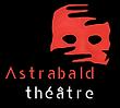 Astrabald.png