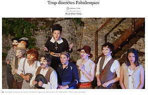 Fabulesques Sud Ouest 290719.png