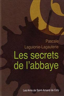 Les secrets de l'abbaye