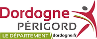 Conseil Departemental logo.png
