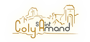 ColyStAmand-Logo_3.png
