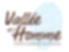CCVH logo.png