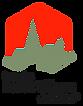 Les_plus_beaux_villages_de_france Logo.p