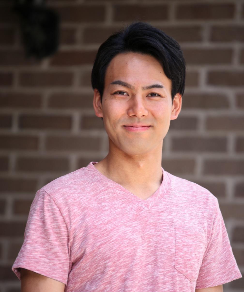 Yuki Tamura_edited