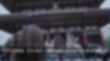 Developer stories money forwardアプリ編 再現ドラマ 映画 ドラマ CM 舞台 エキストラ キャスティング フィットエフ fitf エンターテイメン