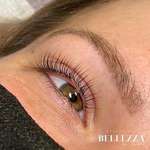 bellezza by zonna de pijper beauty salon
