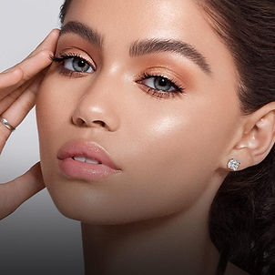 brow lamination bellezza by zonna arkel