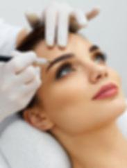 PMU-Hairstrokes-Jolange-Opleidingen.jpg