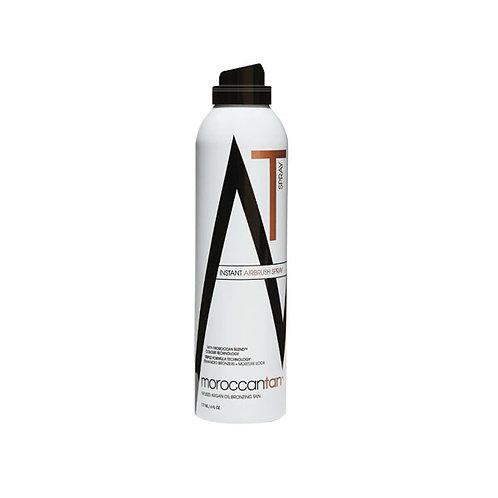 MoroccanTan - Airbrush Spray