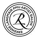 LM_Erkend_Logo (1).jpg