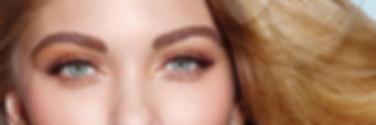 Banner Lashes By Zonn wimperextensions eyelash extensions wimpers ogen mooi makeup