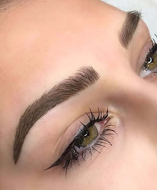 combo brows.jpg