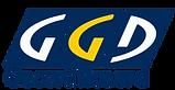 logo_GGD_keurmerk.png