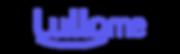 Logo_blue_300x90_21b16ac2-4fda-463f-aeb4