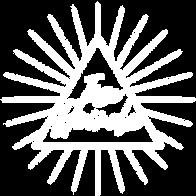 Näkijä iisa logo valk.png