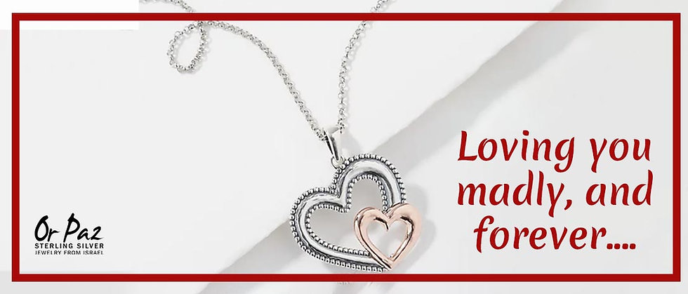 valentinesday_FB.jpg