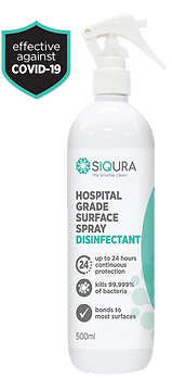 500ML SIQURA HOSPITAL.png