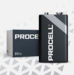 procell_9V_.jpg