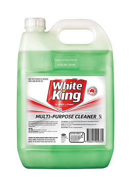 multi purpose cleaner white king.png